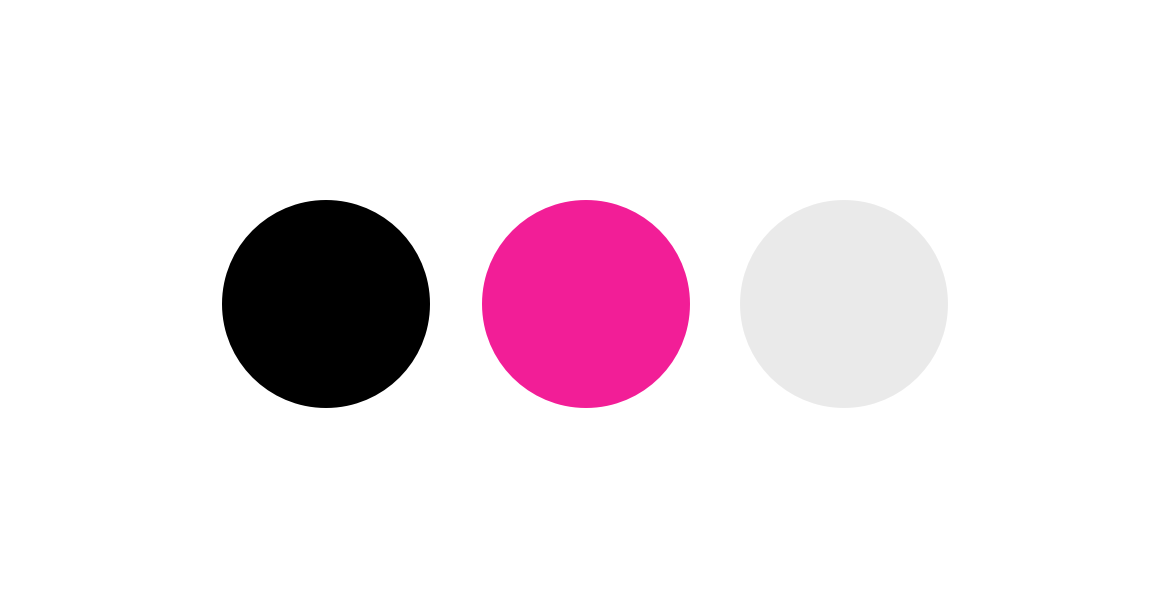 makeover-essentials-brand-color-palette