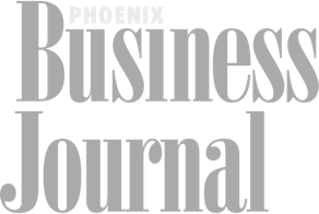 Featured_Badge_BusinessJournal
