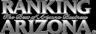 Featured_Badge_RankingAZ