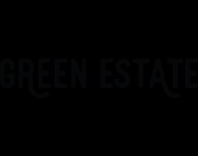 Logos-GreenEstateGoods-1