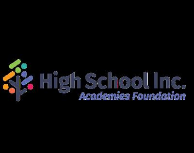 Logos-HSI-1