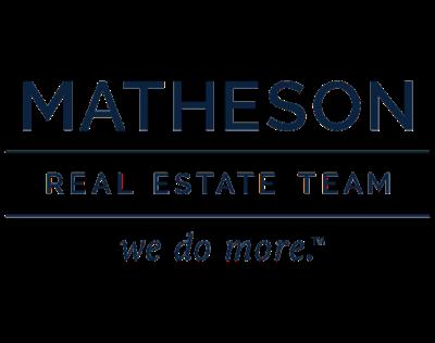 Logos-Matheson-1