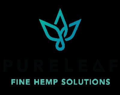 Logos-PureLeaf-1