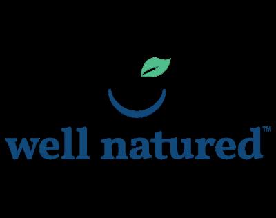Logos-WellNatured-1