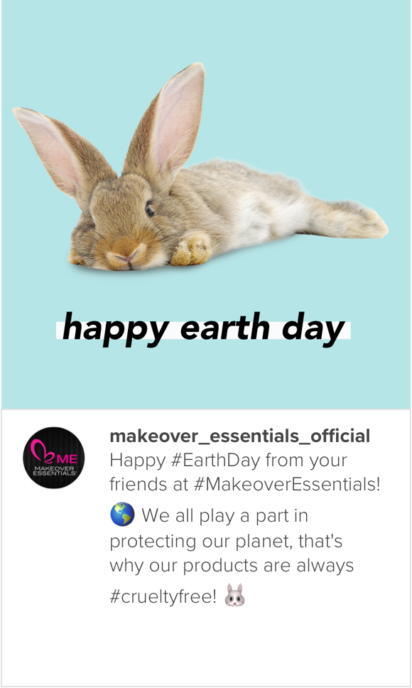 social-media-lifestyle-post-example-earth-day